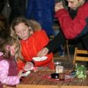 detzkyhoeve-pony-knuffel-kerstival-26.jpg