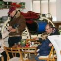 detzkyhoeve-pony-knuffel-kerstival-27.jpg