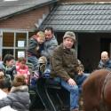 detzkyhoeve-pony-knuffel-kerstival-30.jpg