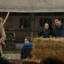 detzkyhoeve-pony-knuffel-kerstival-40.jpg