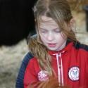 detzkyhoeve-pony-knuffel-kerstival-41.jpg