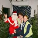 detzkyhoeve-pony-knuffel-kerstival-61.jpg