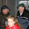 detzkyhoeve-pony-knuffel-kerstival-66.jpg