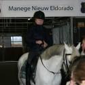 detzkyhoeve-pony-knuffel-kerstival-68.jpg