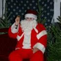 detzkyhoeve-pony-knuffel-kerstival-78.jpg