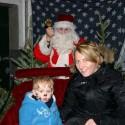 detzkyhoeve-pony-knuffel-kerstival-86.jpg