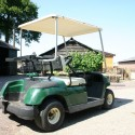 golfkar-thijs-1024x768566.jpg