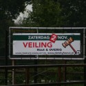 veiling-thijs-58.jpg