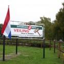 thijs-veiling-2-11-13-25.jpg