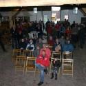 thijs-veiling-2-11-13-32.jpg