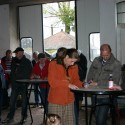 thijs-veiling-2-11-13-38.jpg