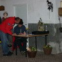 thijs-veiling-2-11-13-42.jpg