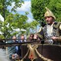 veiling-detzkyhoeve-3-mei-2014-foto-door-matthijs-hoebe-27.jpg